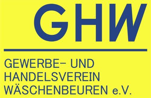 2019022BA_GHW-LogoWeb