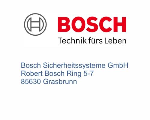 Bosch-ST