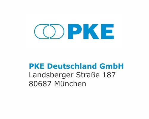 PKE-Deutschland