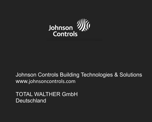 TotalWalther