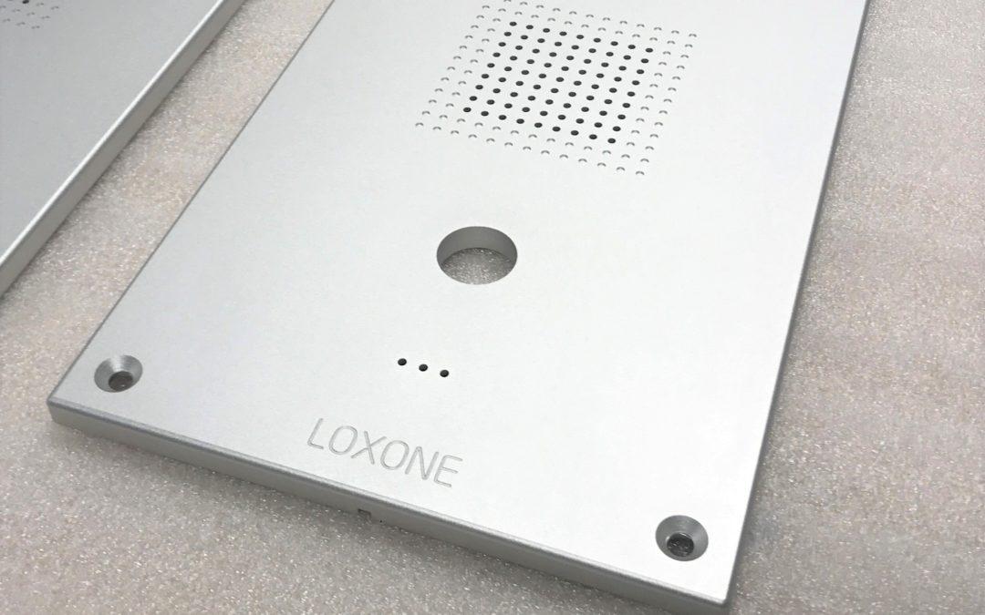 Serienfertigung für hochwertige Aluminium-Frontsysteme neu definiert