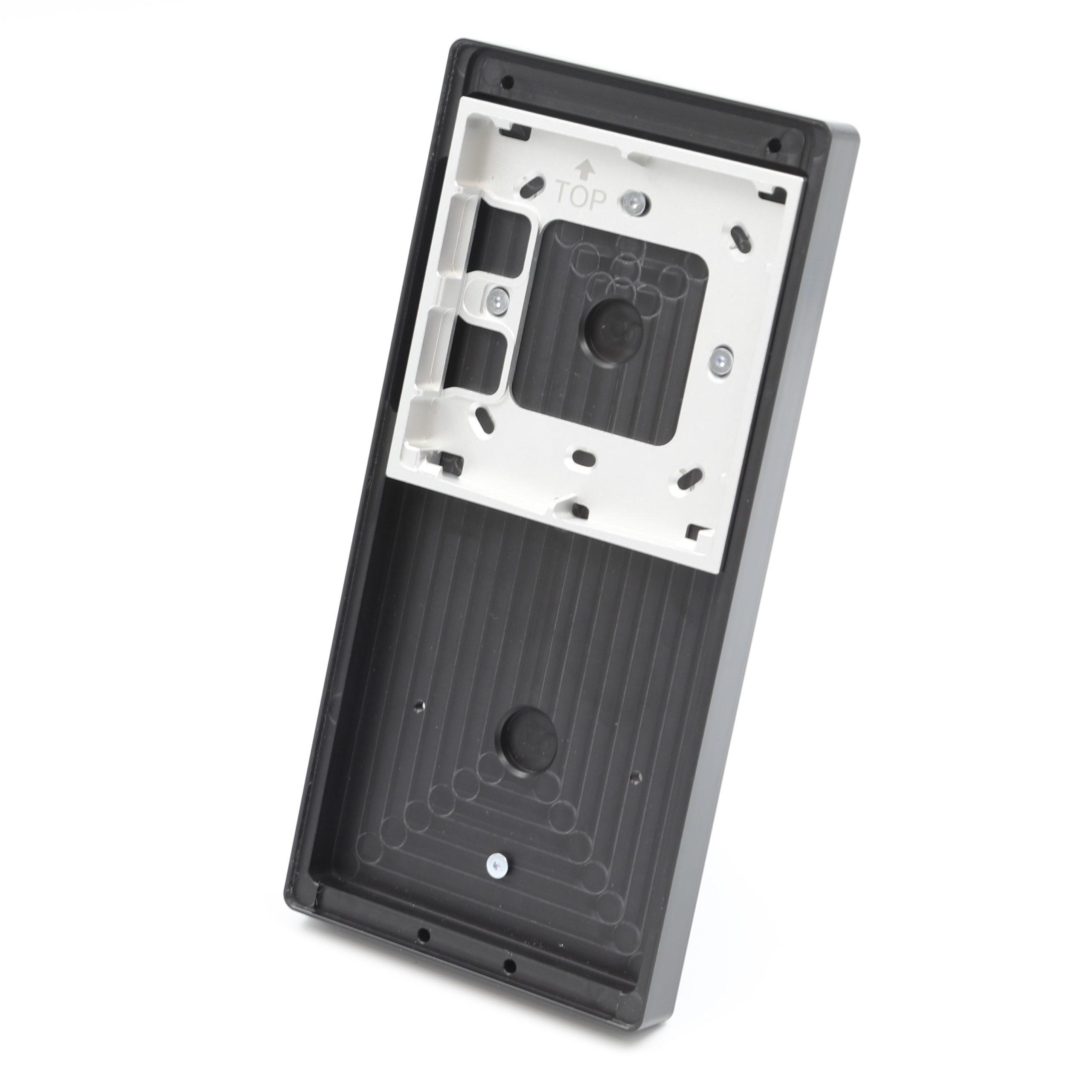 20200604BA_Loxone-Intercom-Montagekit-05